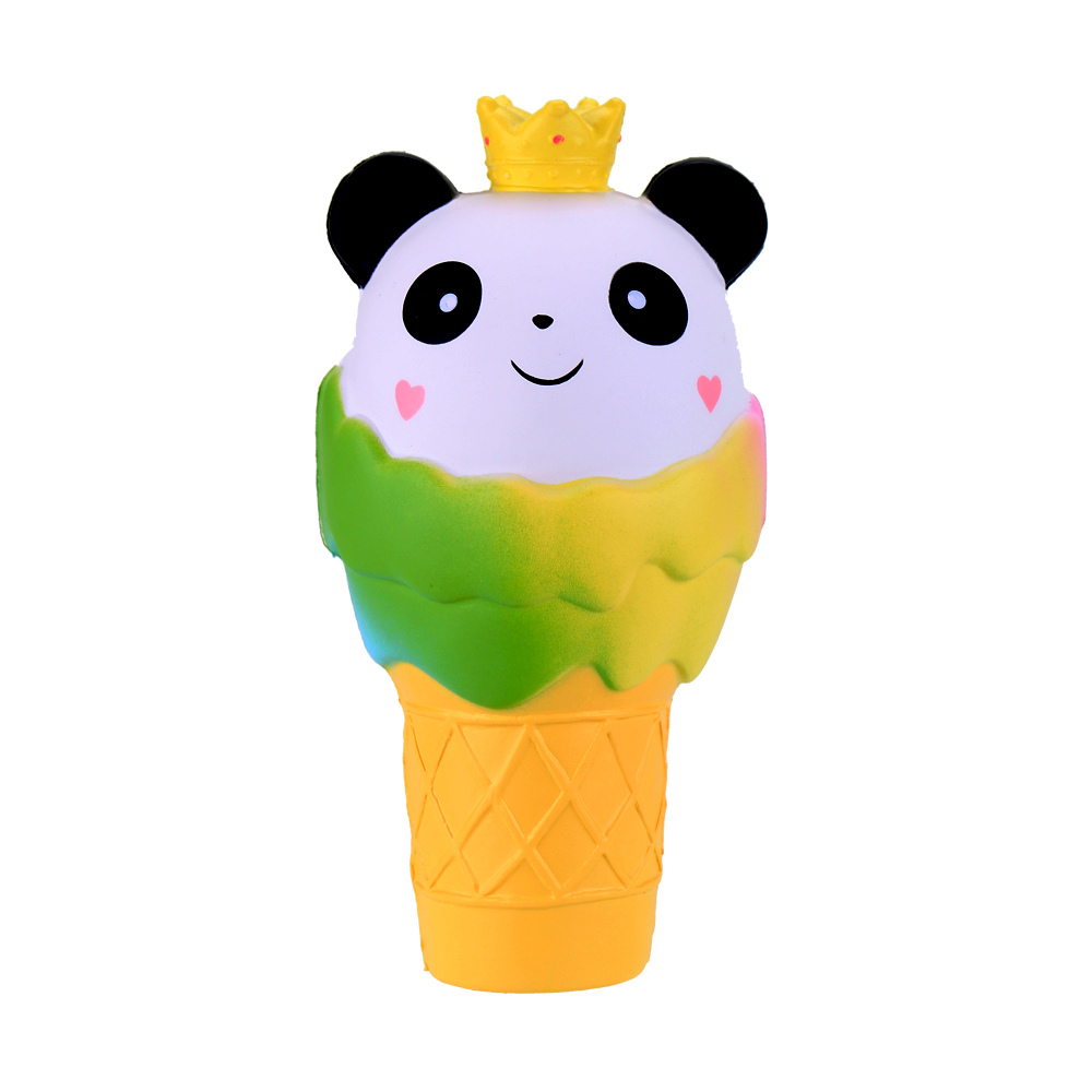 Ascromy-Squishy-Stress-Relief-Toys-Squishies-Soft-Slow-Rising-Jumbo-Panda-Strawberry-Fish-Ice-Cream-Exquisite-Gift-For-Kids (2)