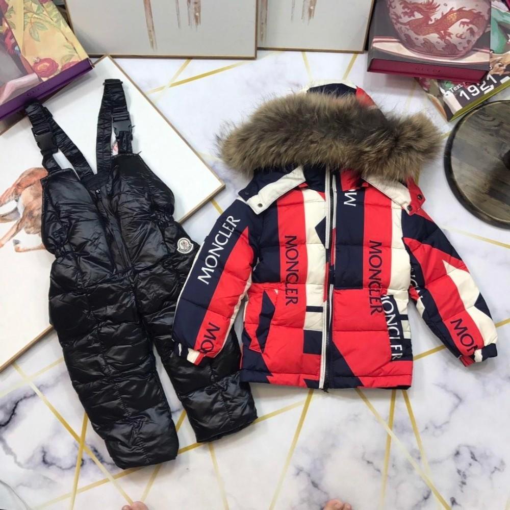 Automne Bébé Filles Enfants Coréen Fille Bébé Acheter Vêtements T70tp