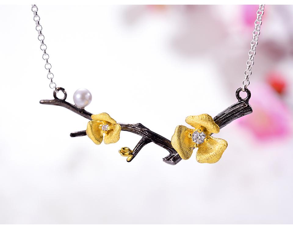 LFJF0057-Delicated-Plum-Blossom-Flower-Necklace_11