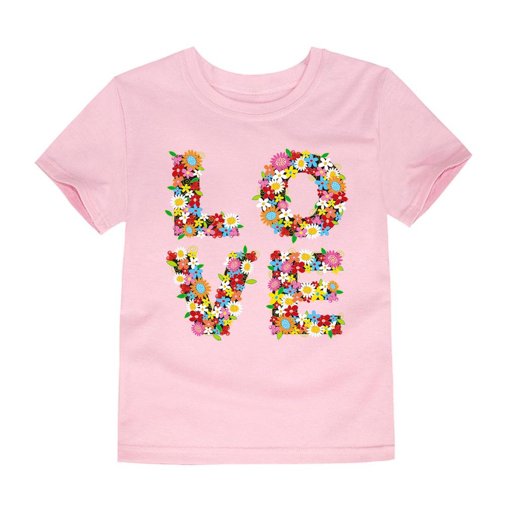 WU-TANG CLAN 1 HIP HOP Jungen//Mädchen LANGARM BABY//KID//TODDLER T-Shirt//Blusen