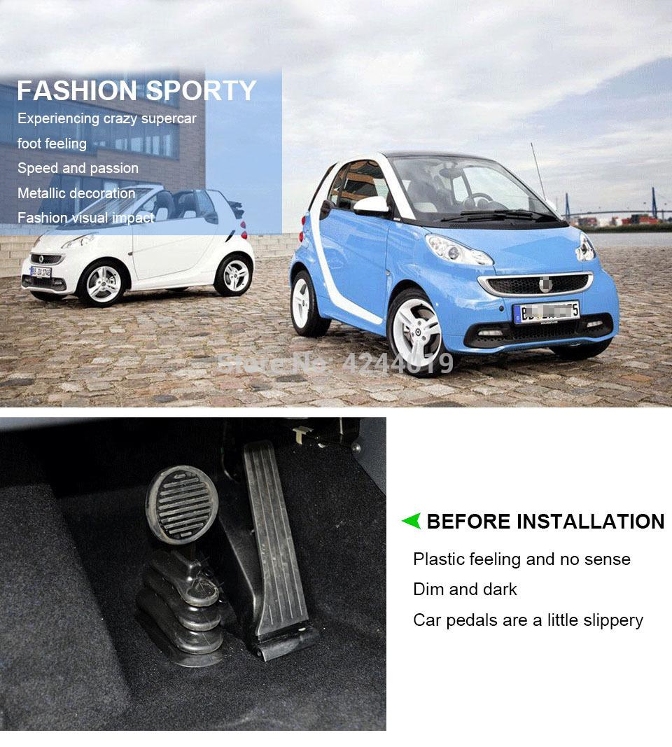 Benz SMARTdetail1