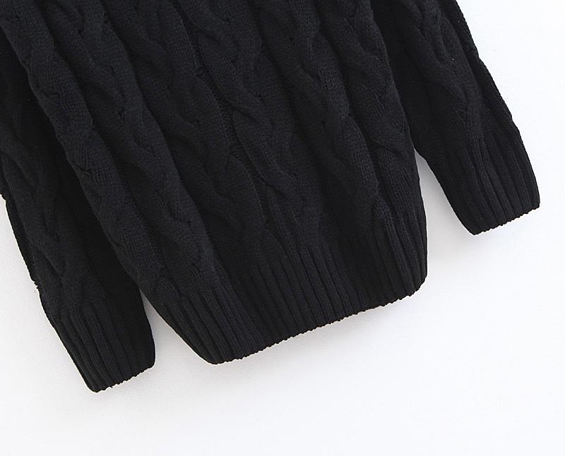 sweater (16)