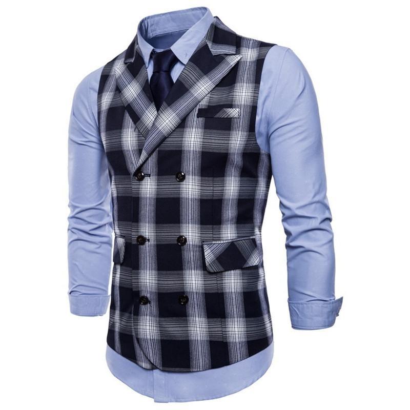 Grey wool vest Grey winter clothing Girlfriend gift Floral vest Grey wool coat Floral clothing Grey winter jacket Grey winter vest