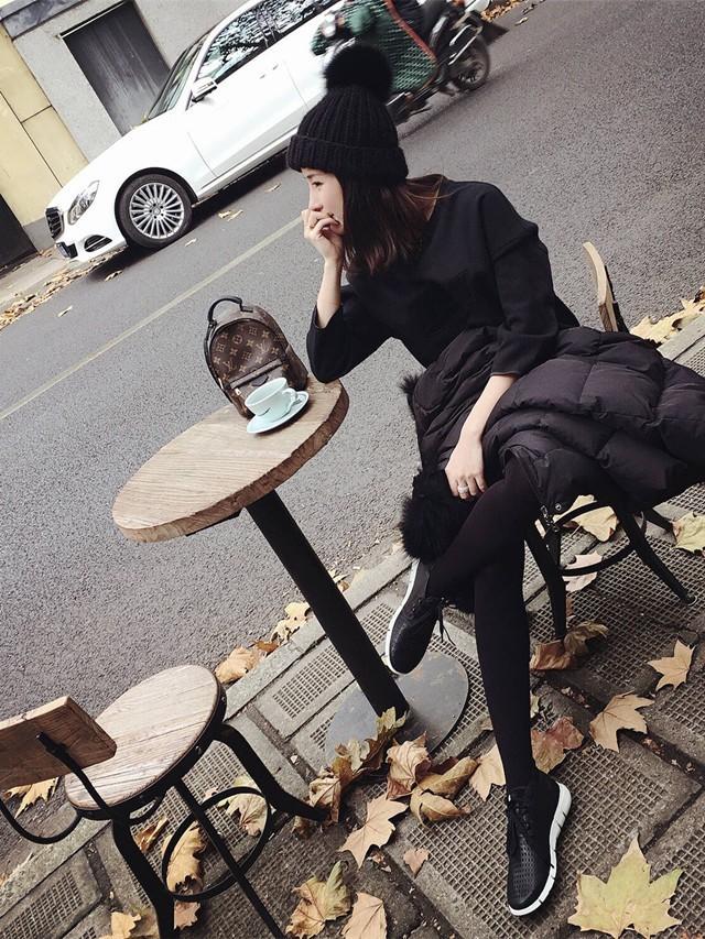 pompom hat fur hat winter hats for women knitted hat winter beanie hat women hat (13)