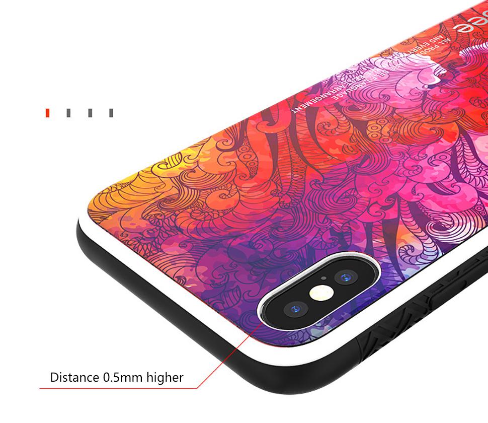 iphone case 005