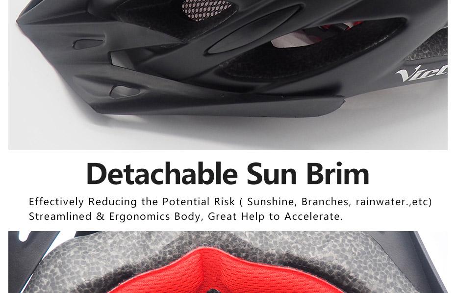 Bike Helmet_10