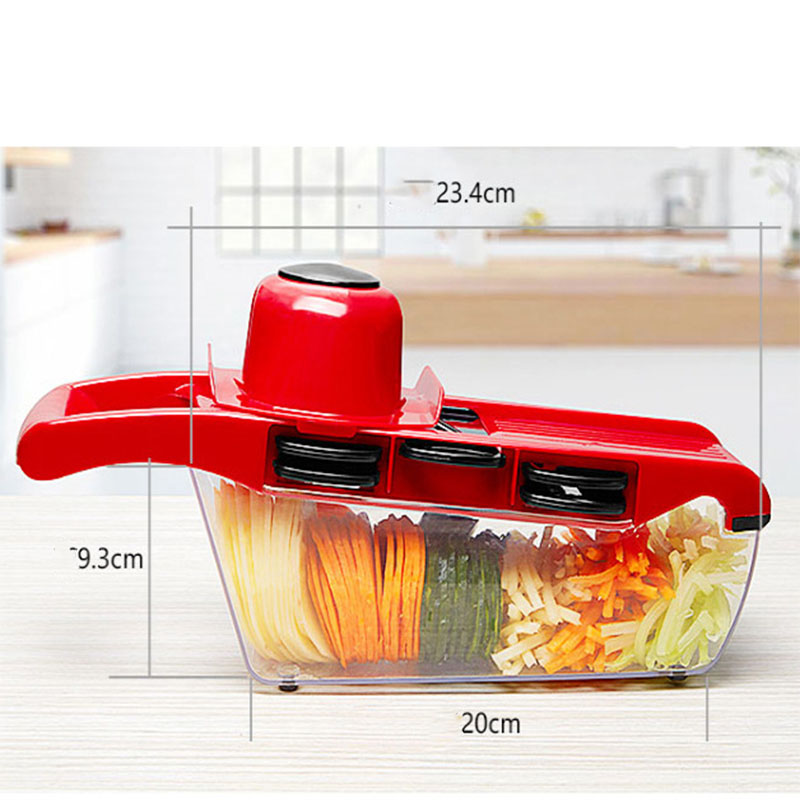 vegetable slicer6
