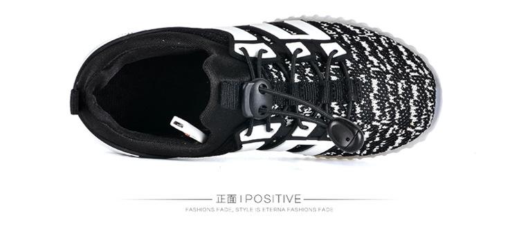 1832 lamp shoes -3_05