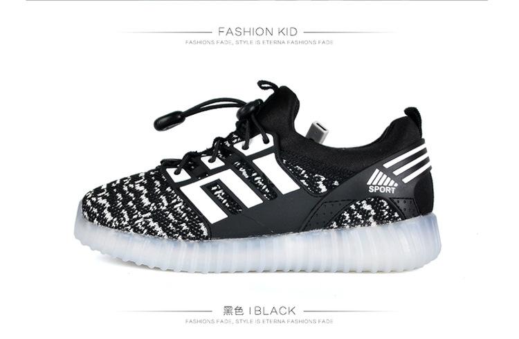1832 lamp shoes -3_04