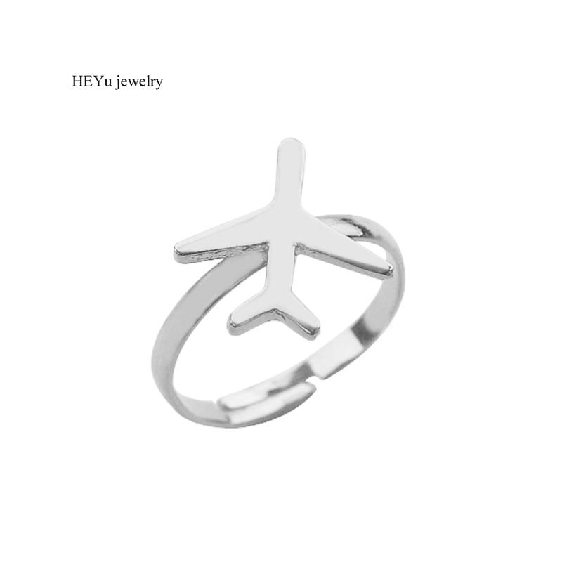 PORTACHIAVI Piano Di Diamante Luccicante Aeroplano Sacchetto Ciondolo Portachiavi
