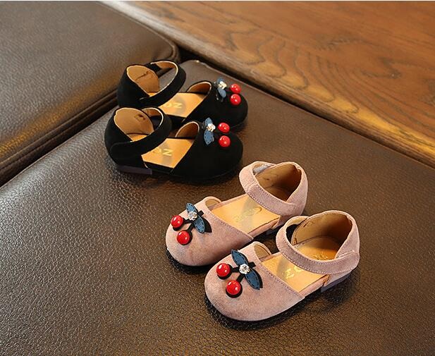 HOT Kids Child Girls Top design celeb Shoes Princess shoes Indoor Party sandals