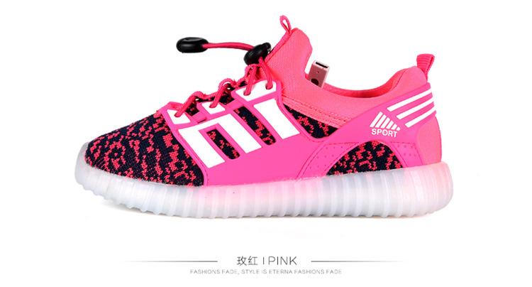 1832 lamp shoes -3_10