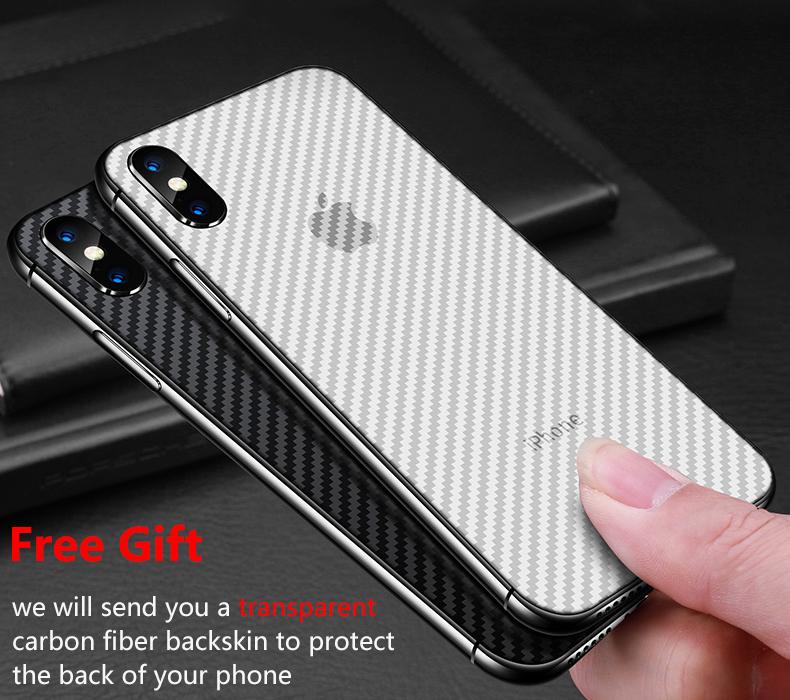 iPhone_XS_Max_Case_19