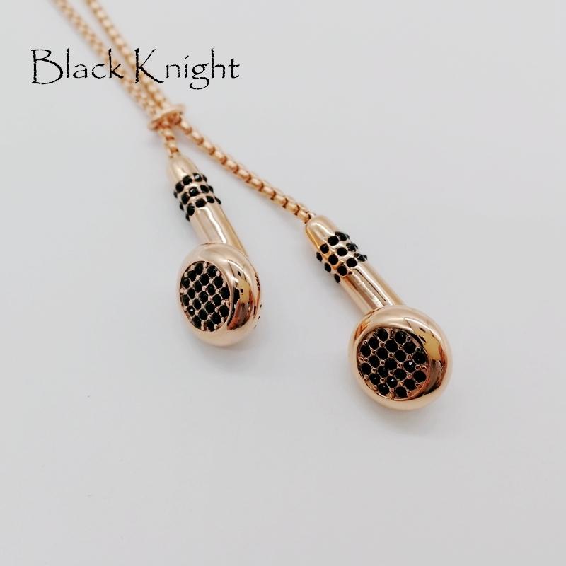 BLKN0674 (8)