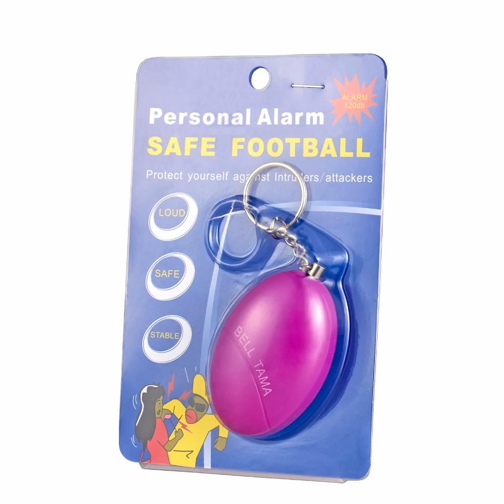 self defense keychain (2)