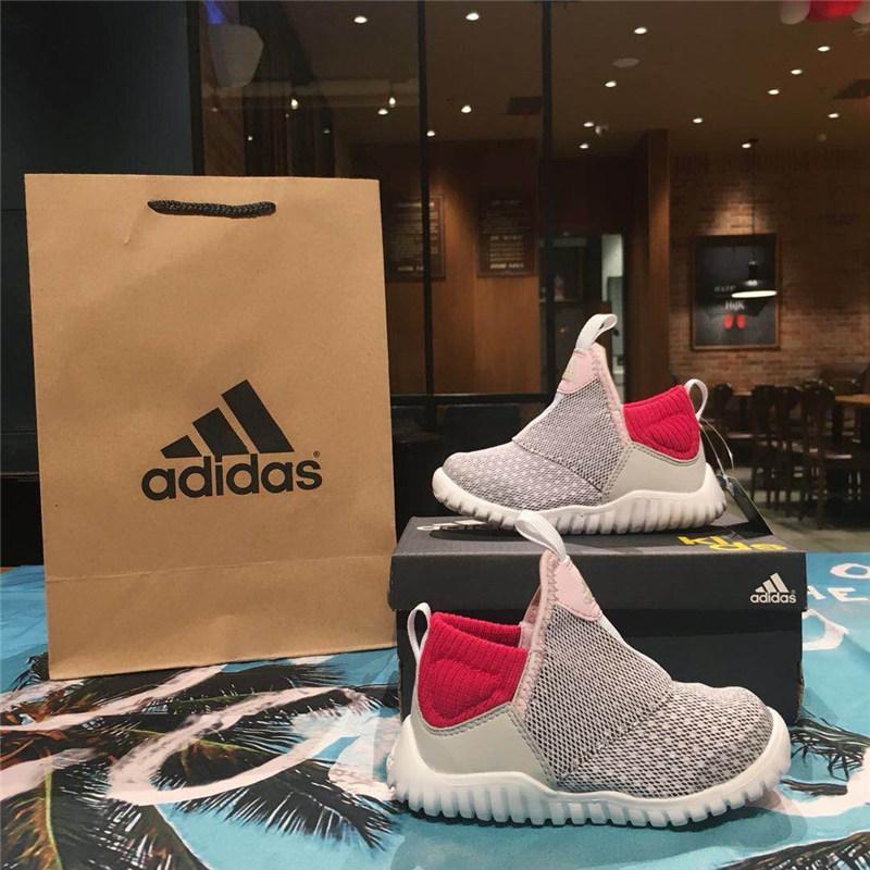 Designer Marke Kinder Schuhe Baby Kleinkind Laufschuhe Hippocampus Laufschuhe FortaSwim Kinder Jungen Mädchen Casual Sneakers