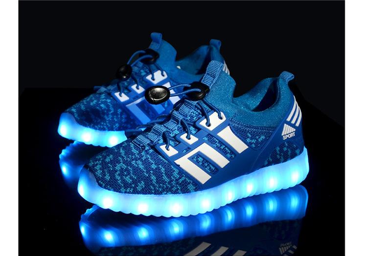 1832 lamp shoes -3_03