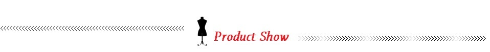 Prudct show