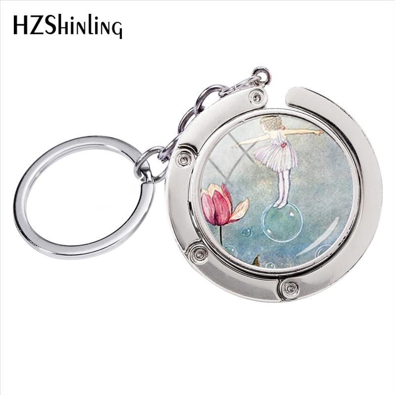 Paar Love Form Schlüsselanhänger Ring Anhänger Halter Handtasche Zubehör Plüsch