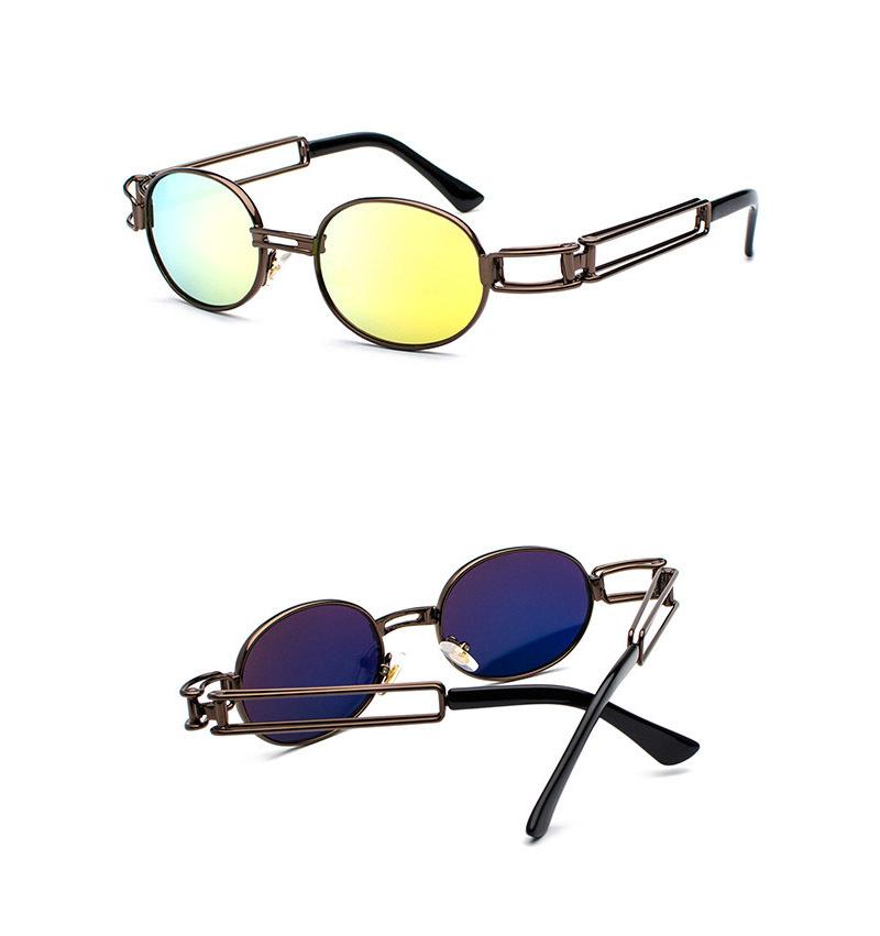 2018 News Round Sunglasses (28)