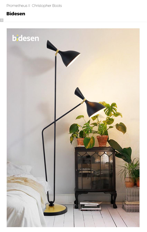Stehende Lampen Fur Wohnzimmer – Caseconrad.com