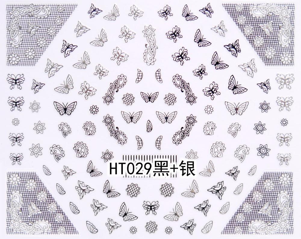 HT0029+