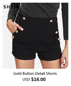 shorts171128701-1