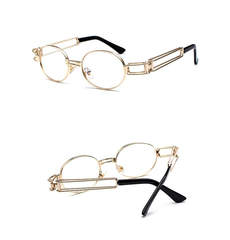 2018 News Round Sunglasses (40)