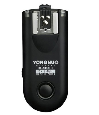 yONGNUO_RF-603N_II