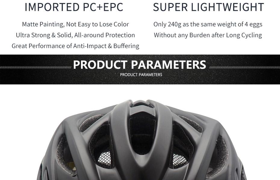 Bike Helmet_05