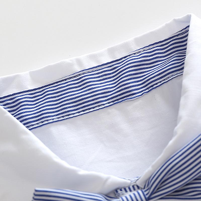 clothing set 0458 (16)