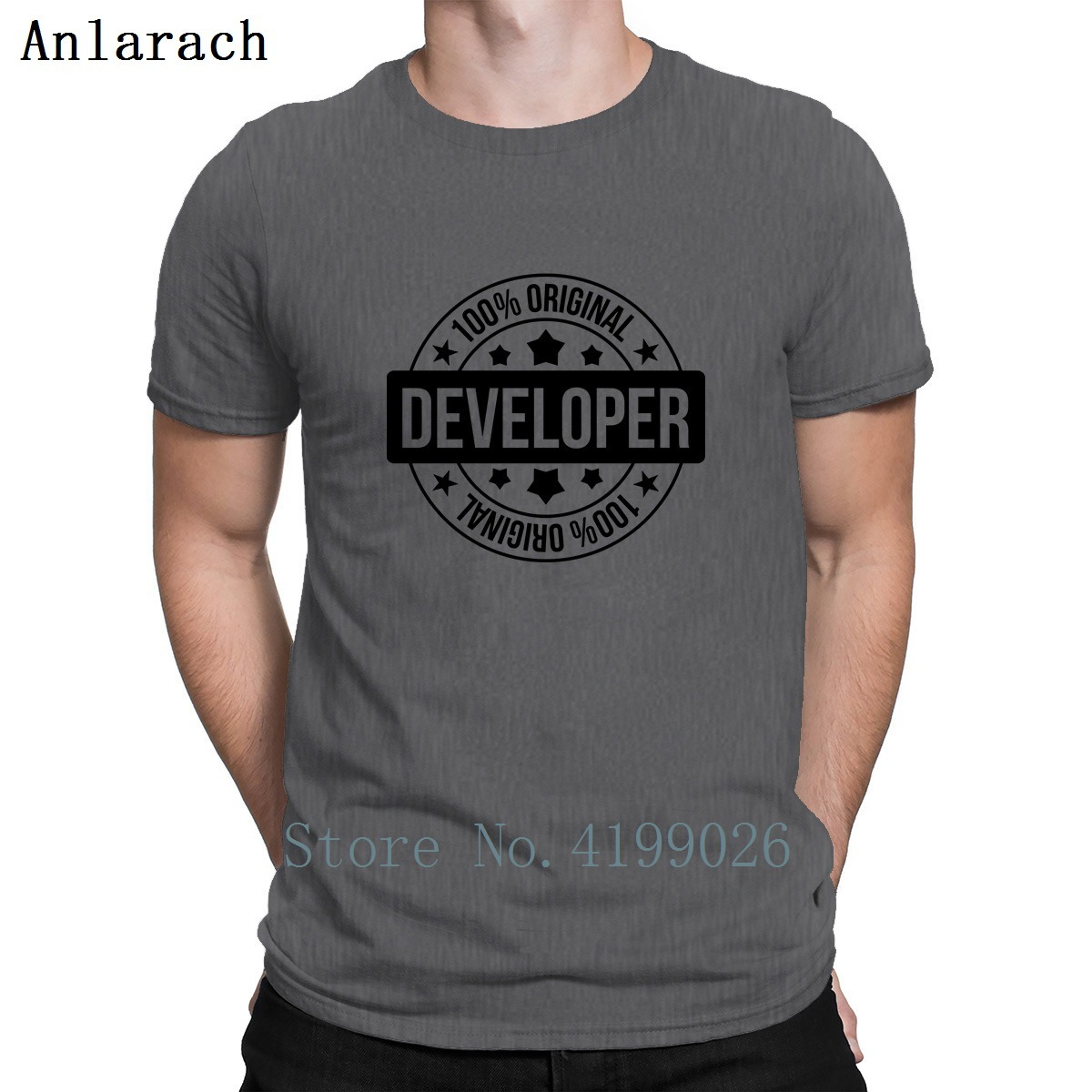 Computer Geek Engineer Informatique Developer Camisetas Hiphop Design Standard Clothing Camiseta Slim Plus Size Sunlight Authentic