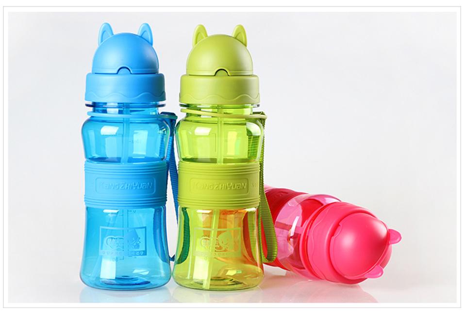 Water Bottle Kids CB060-063 (7)