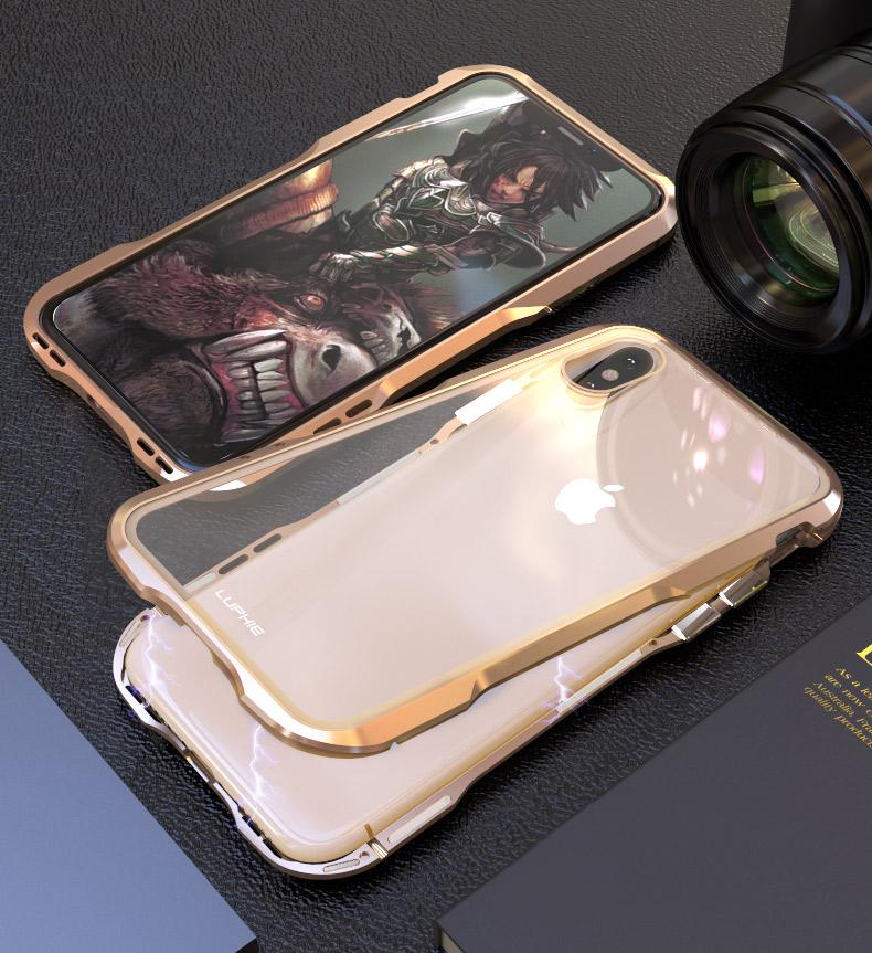 iPhone_XS_Max_Case_7