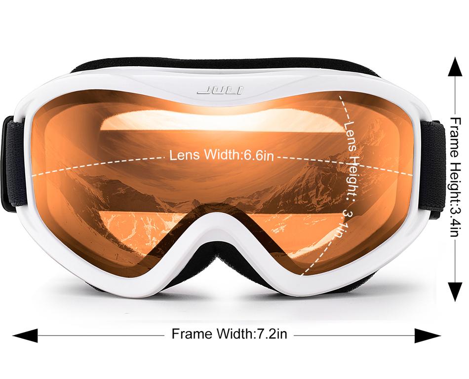 electric ski google