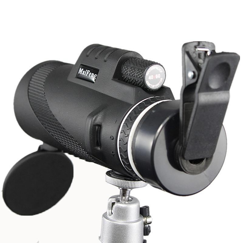 High-Quality-40x60-Powerful-Binoculars-Zoom-Binocular-Field-Glasses-Great-Handheld-Telescopes-Military-HD-Professional-Hunting (2)