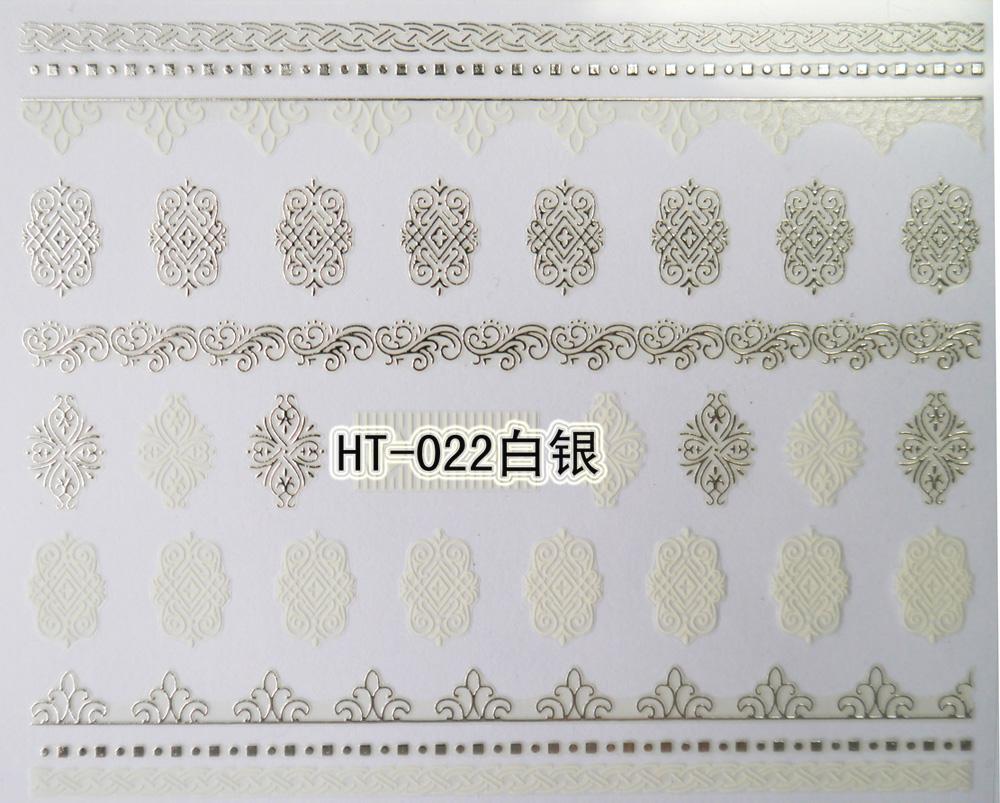 HT-022