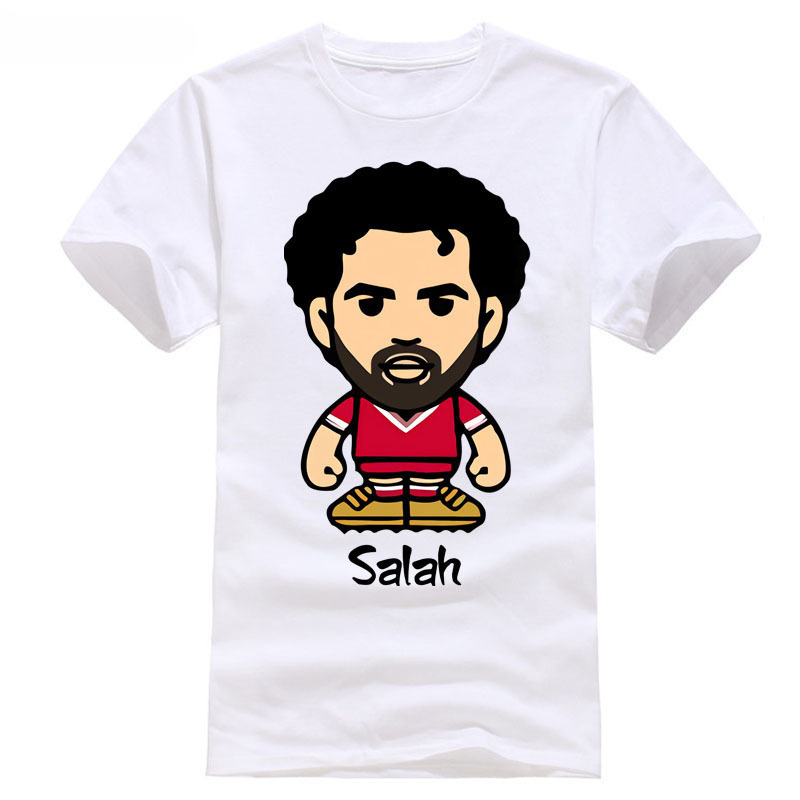httpswww.aliexpress.comitemworld-liverpool-fashion-Egypt-Country-2018-footballer-t-shirt-new-tops-golden-man-salah-11-champions32874966547.html