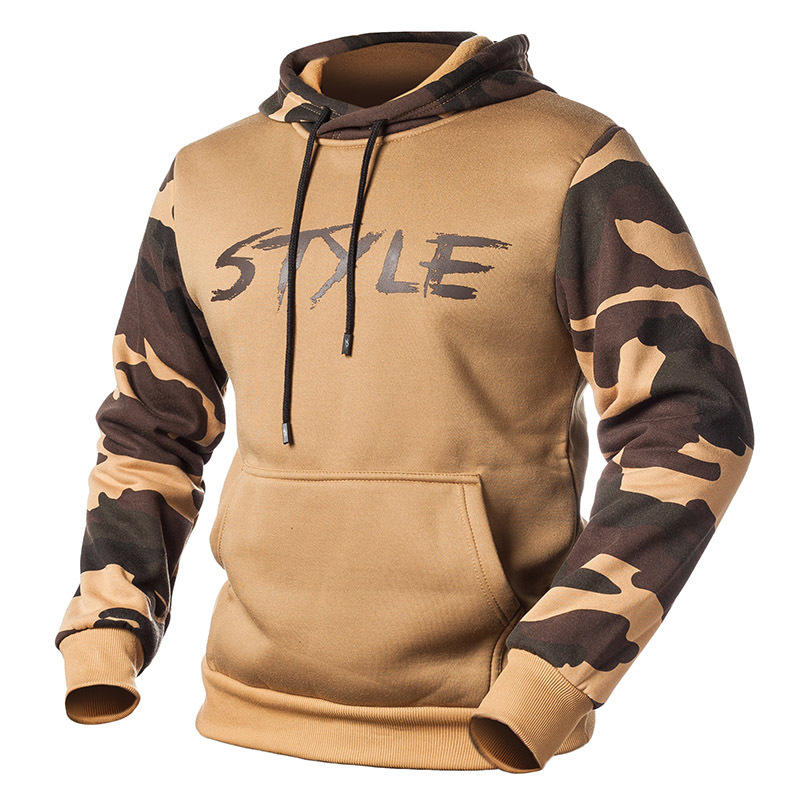 ReFire-Gear-Men-s-Camouflage-Hoodies-Spring-Casual-Fashion-Pullover-Fleece-Hooded-Sweatshirt-Man-Military-Hoody (2)