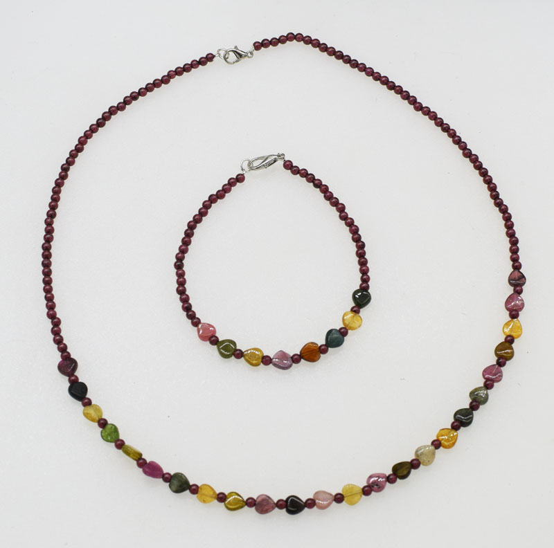 necklace3797-3