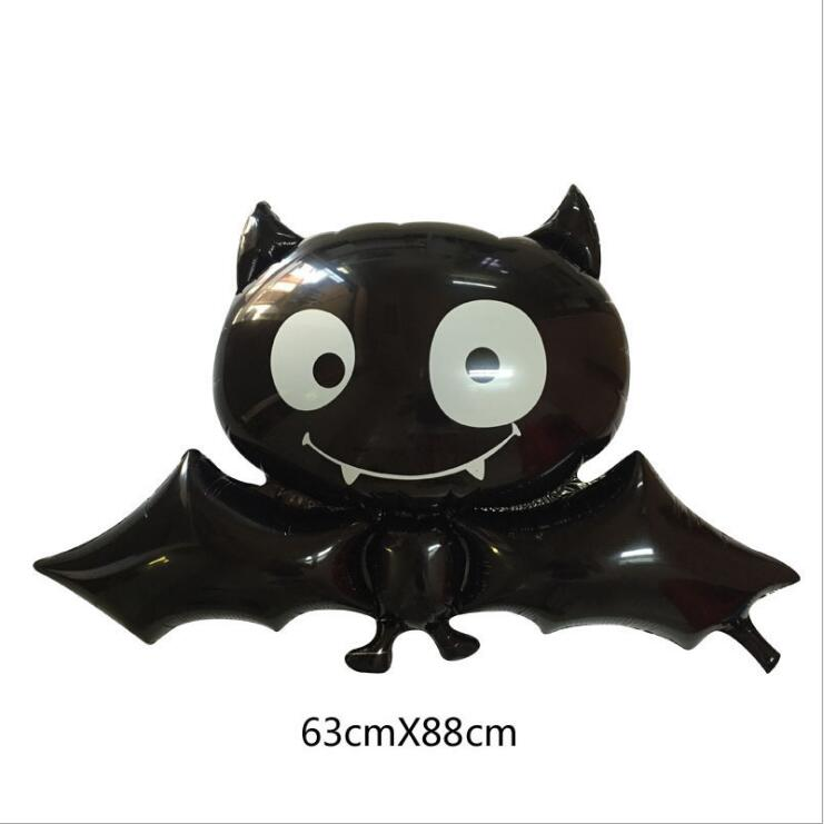 halloween balloon (4)