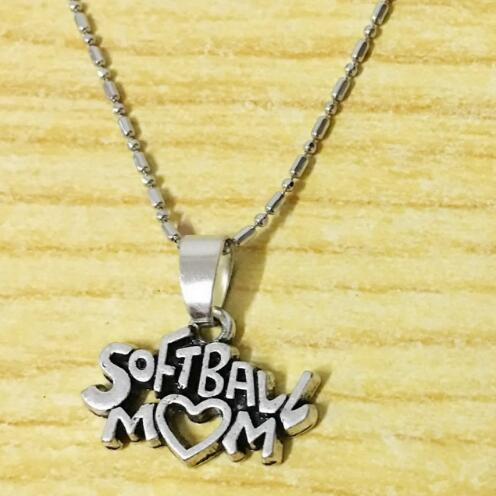 Wholesale Custom softball player gift