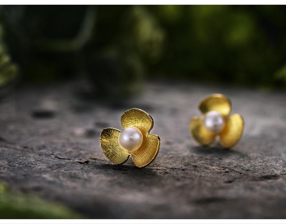 Fresh-Clover-Flower-LFJA0018_04
