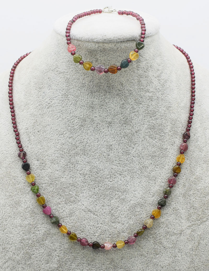 necklace3797