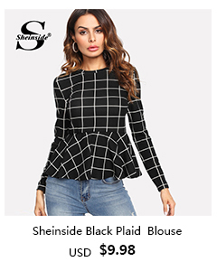 blouse171117708