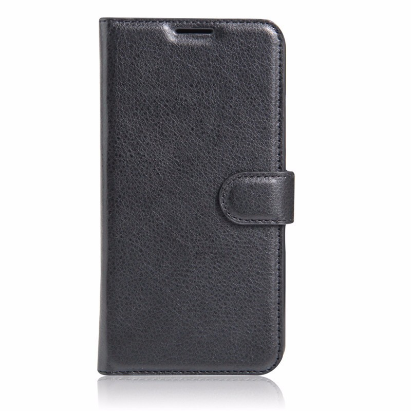 For Xiaomi Mi 5s Case 5.15 inch Wallet PU Leather Back Cover Phone Case For Xiaomi Mi5s Mi 5S Case Flip Protective Bag Skin (39)