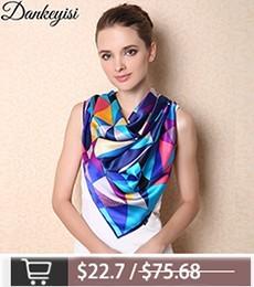 2017-Large-square-scarf-shawl-women-autumn-and-winter-high-grade-100-genuine-silk-scarf-big.jpg_640x640