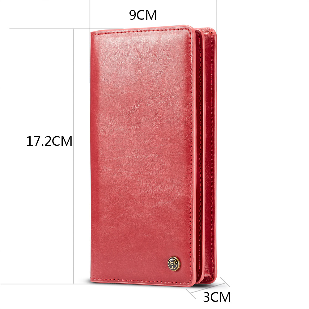 For iPhone 5 5s SE Phone Cases Luxury Leather Stand Flip Card Pocket Cover Back Case For iPhone 6 7 8 Plus X Universal Wallet Phone bag (13)