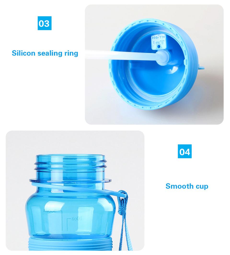 Water Bottle Kids CB060-063 (10)
