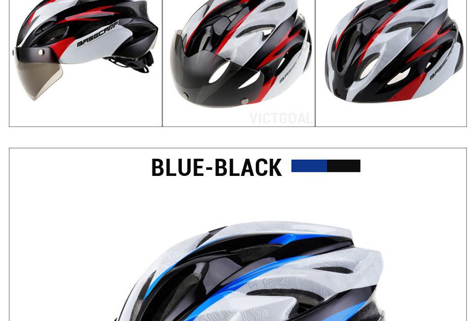 Bicycle Helmet_06